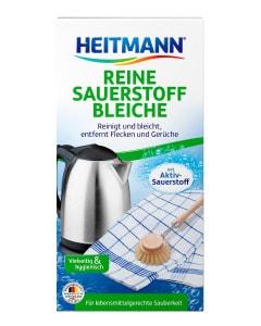 HEITMANN Reine Sauerstoff-Bleiche 375 g