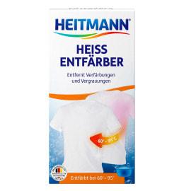 HEITMANN Heiß-Entfärber 75 g