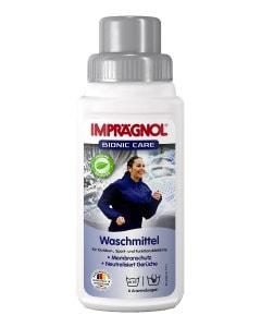 IMPRÄGNOL Bionic Care Waschmittel 250 ml