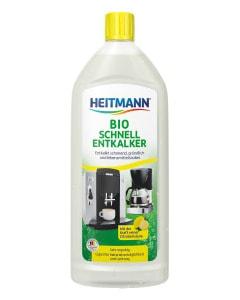 HEITMANN Bio-Schnell-Entkalker 250 ml