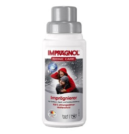 IMPRÄGNOL Bionic Care Impregnation Product 250 ml