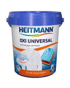 HEITMANN Oxi Universal Stain Remover 750 g