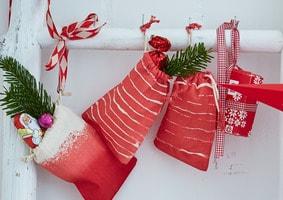 Ready for Santa!