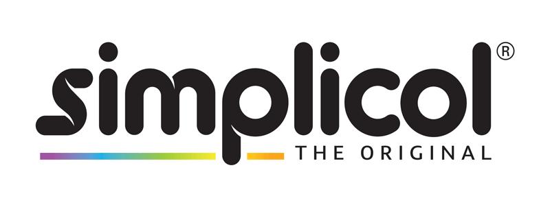 simplicol-logo